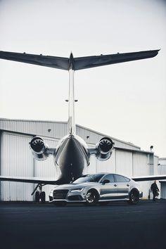 2732 best private jet interiors images private jet private plane rh pinterest com