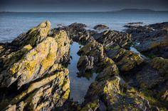 Ireland, Port Marnock
