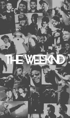Wallpaper The Weeknd  #wallpapers #TheWeeknd