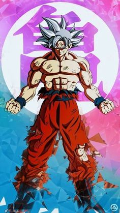 dragon ball super wallpapers wallpaper lockscreen goku blue goku son goku migattenogokui migatte no gokui jiren dragon ball