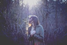 The Silence in Between by Macala Elliott Photography