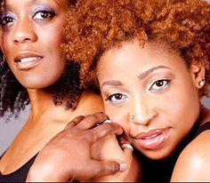 ... ga curls understood see more salon moraee ga curls understood