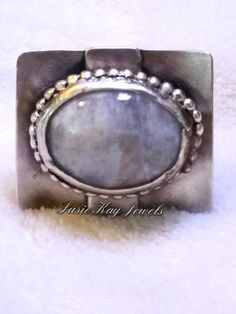 Check out this item in my Etsy shop https://www.etsy.com/listing/225376130/natural-moonstone-ring