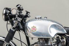 British, Motorcycle, Bike, Vehicles, Bicycle, Motorcycles, Bicycles, Car, Motorbikes