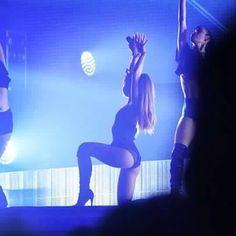 Oh Ariana