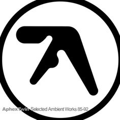 Actium by Aphex Twin