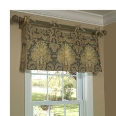 picture window curtain ideas bay window calico corners fabrics furniture window treatments 1058 best valances images in 2018 custom window treatments blinds