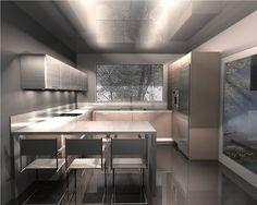 μοντερνες κουζινες - Αναζήτηση Google