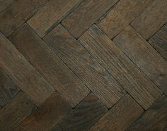 Buy your Gare Du Nord Oak Parquet Flooring from real wood specialists Broadleaf Timber for just Oak Parquet Flooring, Engineered Wood Floors, Laminate Flooring, Hardwood Floors, Reclaimed Wood Floors, Herringbone Wood Floor, French Oak, French Country, Real Wood