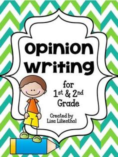 1st grade writing process 1st grade looking at writing first grade: writing sample 1 first graders write many times a day to express their ideas and interests — they are writing with a.
