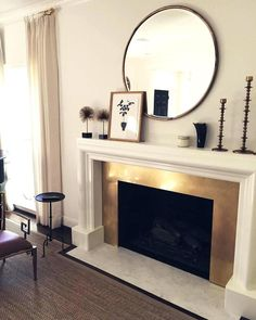 Ideas For Over The Fireplace Mirrors Over Fireplaces Best Mantle Mirror Ideas On Fire Place Inside Above Fireplace Ideas Outdoor Fireplace Ideas Modern – travelandwork.info