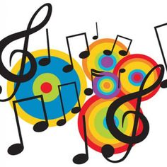 Frases interessantes, motivadoras, encontradas em várias músicas brasileiras #frases #frases de musica #motivacao #musica
