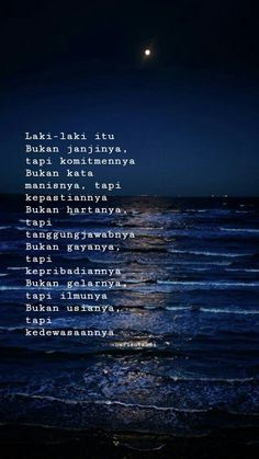 Quotes Rindu, Photo Quotes, Poetry Quotes, Qoutes, Islamic Inspirational Quotes, Islamic Quotes, Islamic Art, Sabar Quotes, Wattpad Quotes
