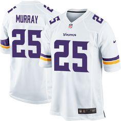 ee893b13 22 Best Vikings Jerseys $20-$23 images in 2017   Nfl jerseys, NFL ...