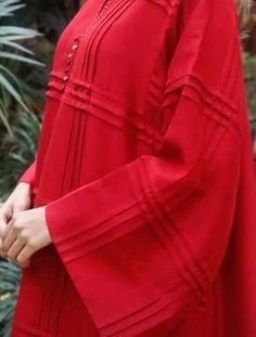 Stylish Dress Book, Stylish Dresses For Girls, Simple Dresses, Elegant Dresses, Girls Frock Design, Fancy Dress Design, Beautiful Dress Designs, Stylish Dress Designs, Simple Pakistani Dresses