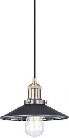 Jackal pendel Stone Field Grafit | Lampehuset Ceiling Lights, Stone, Lighting, Home Decor, Rock, Decoration Home, Room Decor, Stones, Lights