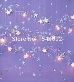 Twinkle twinkle 5x7