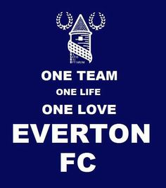 {Sweat} Everton FC <3 #EvertonFC #sport #soccer
