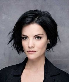 20 New Wavy Hairstyles for Short Hair   http://www.short-haircut.com/20-new-wavy-hairstyles-for-short-hair.html