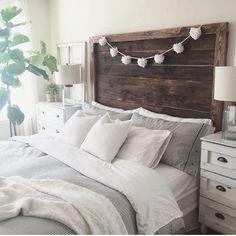 IKEA bedding
