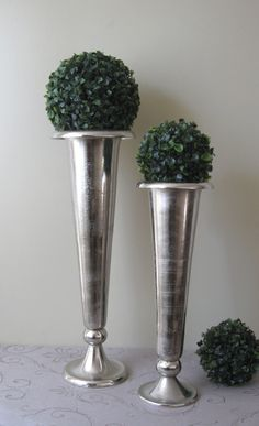 Die 57 Besten Bilder Von Vasen