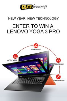 If you have ever wanted to have a laptop & tablet in one that does everything great that they both do this is for you,