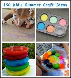 Hobbies And The Things You Should Know About Them >>> Visit the image link for more details. #DIYhandmade