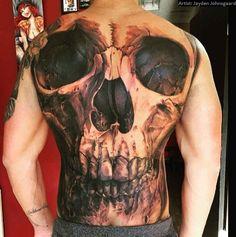 00182-tattoo-spirit-Jayden Johnsgaard