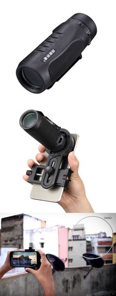 US$29.99+Free shipping. Camera Lens, Telescope Monocular, Easy Installation, High-Definition FC Coating, No Vignetting, Applies To Any Occasion.