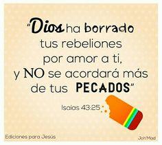 ❣❣ Biblia