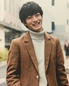 Kageyama Tobio, Haikyuu, Tatsunari Kimura, Stage Play, Pretty Boys, Aesthetic Wallpapers, Men Fashion, Idol, Fandoms