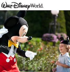Character Meet 'N' Greet at our private Cardmember location and other perks with your Disney Debit Card