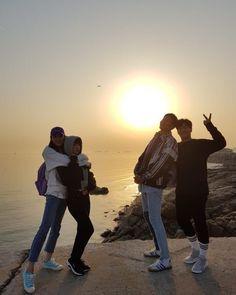 Running Man Episode 285 : running, episode, Ideas, Running, Korean,, Korea
