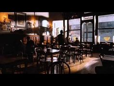 Filme - O Telepata - Completo Dublado - Mega Davila