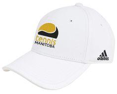 TMB adidas Cap (Unisex Velcro Adjust) Item # 24-150: $22 Adidas Cap, Shop Now, Baseball Hats, Unisex, Shopping, Baseball Caps, Caps Hats, Baseball Cap, Snapback Hats