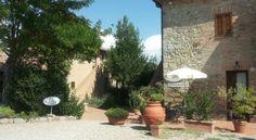 Fullino Nero Rta - Residenza Turistico Alberghiera - #CountryHouses - $106 - #Hotels #Italy #Siena http://www.justigo.co.nz/hotels/italy/siena/fullino-nero-rta-residenza-turistico-alberghiera_172756.html