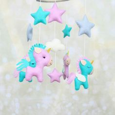 Always be yourself unless you can be a unicorn. Then always be a unicorn