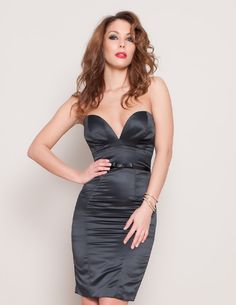 Termékeink - Art'z Modell Bodycon Dress, Formal Dresses, Fashion, Moda, Formal Gowns, La Mode, Black Tie Dresses, Fasion, Gowns