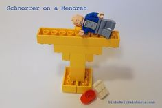 Lego Gragger Roots Purim Pinterest Lego And Crafty