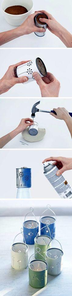 Super-Smart-DIY-Decoration-Ideas-36.jpg 600×2,456 pixels