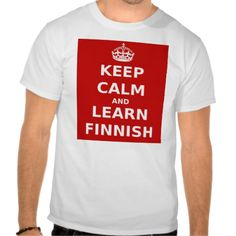 Irish Pub Men's T-Shirt you will get best price offer lowest prices or diccount couponeShopping Irish Pub Men's T-Shirt Online Secure Check out Quick and Easy. Learn Finnish, Finnish Language, Mens T Shirts Online, Keep Calm, Irish, Fitness Models, Tank Man, Shirt Designs, Ireland