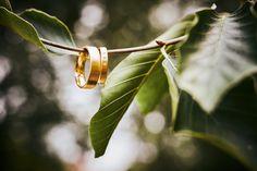 Eheringe an Zweig Bangles, Bracelets, Jewelry, Paper Mill, Nordic Lights, Newlyweds, Jewlery, Jewerly, Schmuck