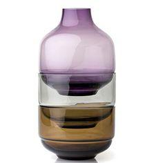 Leonardo Fusioni Vase 35 cm Jetzt bestellen unter: https://moebel.ladendirekt.de/dekoration/vasen/tischvasen/?uid=56740863-513c-559f-a62c-f7fc6af3cd33&utm_source=pinterest&utm_medium=pin&utm_campaign=boards #tischvasen #vasen #dekoration