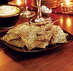 seeded+crackers