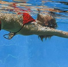Eric Zener   Love his work!