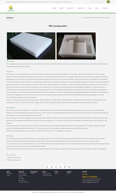 EPE recycling solution _ Styrofoam Compactor_EPS compactor_EPS Hot melting machine_EPS melter _Film squeezer_qinfeng machine