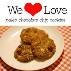 ... Cookie/Bar on Pinterest | Quinoa cookies, Pinwheel cookies and Coconut