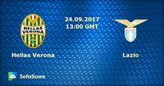 K.O 20.00 Hellas Verona VS Lazio live streaming Serie A http://ift.tt/2fpqZqD Lazio Match SerieA