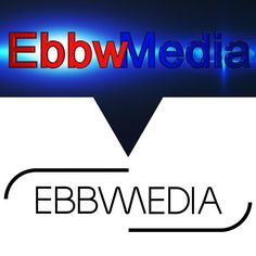 Our #NewLogo! What do you think?? Read our #Blog about it on our website (link in bio)! #BeforeAfter #EbbwMedia #Change #Exciting #Design #ReBrand #VideoProduction #SouthWales #InstaMood #PicOfTheDay #POTD #PhotoOfTheDay #Wales #Cardiff