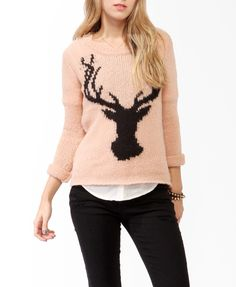 http://www.forever21.com/Product/Product.aspx?BR=f21=sweater=2019572922=